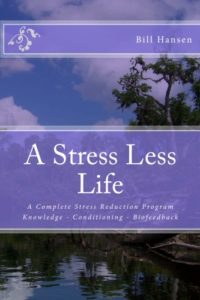 stressless-life-cover