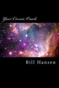 your-cosmic-oracle-cover